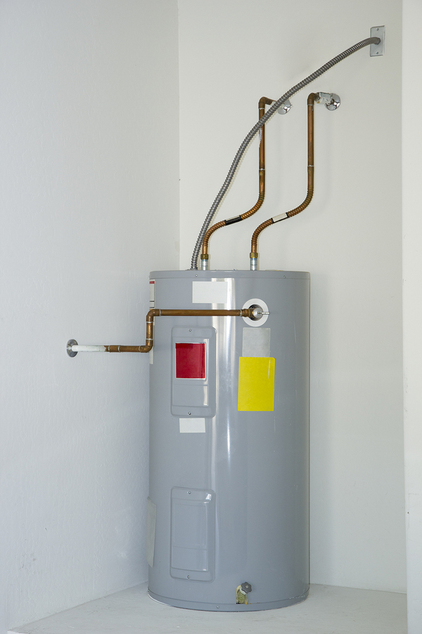 Water Heaters Pippin Brothers Lawton Wichita Falls