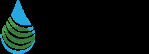 plumbers choice logo