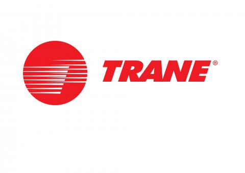Trane heating and air conditioning systems provided by Pippin Brothers Home Services