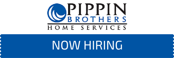 Pippin brothers is hiring in lawton oklahoma