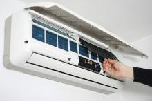 4 reasons you should not get an annual air conditioning tune-up, Pippin Brothers, Lawton, OK