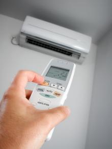 Why is my AC unit turning on and off frequently?  Pippin Brothers, Lawton, OK