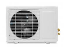How do I know I need a new air conditioner compressor