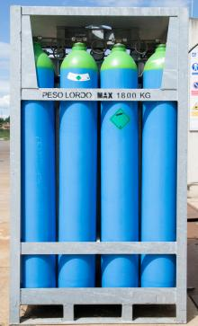 Why is freon so expensive?  Pippin Brothers, Lawton, OK