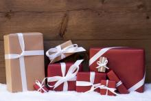 Holiday buying guide for an energy efficient home, Pippin Brothers, Lawton, OK