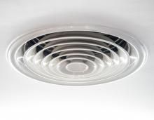 New air ducts that improve your comfort, Pippin Brothers, Lawton, OK