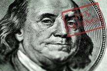 Tax credits expiring, Pippin Brothers, Lawton, OK