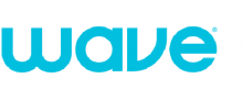 Wave Smart Home Automation Logo