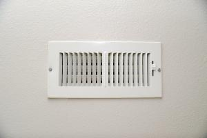 Why does my air conditioning vent have low airflow? Pippin Brothers Lawton, OK