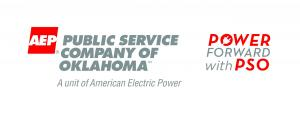 Power forward with public service company of oklahama and Pippin Brothers Home Services