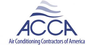 Air Conditioner Contractors of America