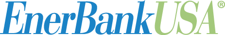 Pippin Brothers works with the EnerBank financing program