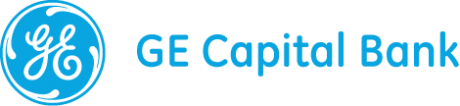 Pippin Brothers works with GE Capital Bank Capital Customer Care program