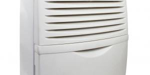 Portable vs. Whole-Home Dehumidifiers, Pippin Brothers, Lawton, OK