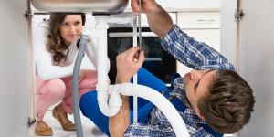 What to know when calling a professional home repair company, Pippin Brothers, Lawton, OK