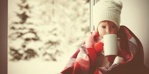 How to avoid costly winter home repair bills, Pippin Brothers, Lawton, OK