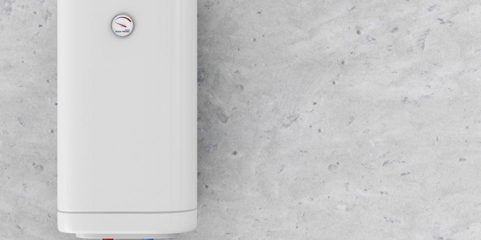 tankless water heaters provide consistent hot water that never ends in Lawton, Oklahoma