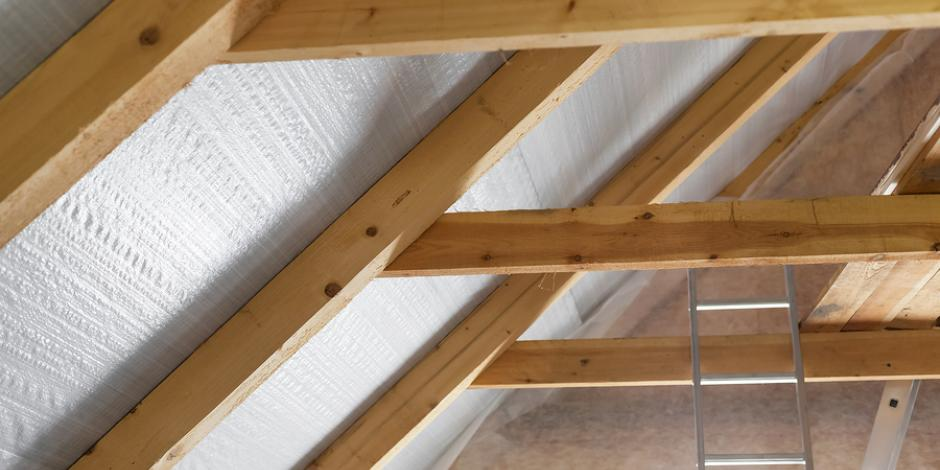3 questions to ask before insulating your attic, Pippin Brothers, Lawton OK