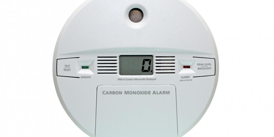Protect your family from the risks of Carbon Monoxide, Pippin Brothers, Lawton, OK