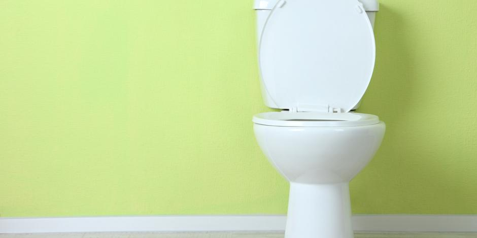 What to consider when buying a new toilet, Pippin Brothers, Lawton, OK
