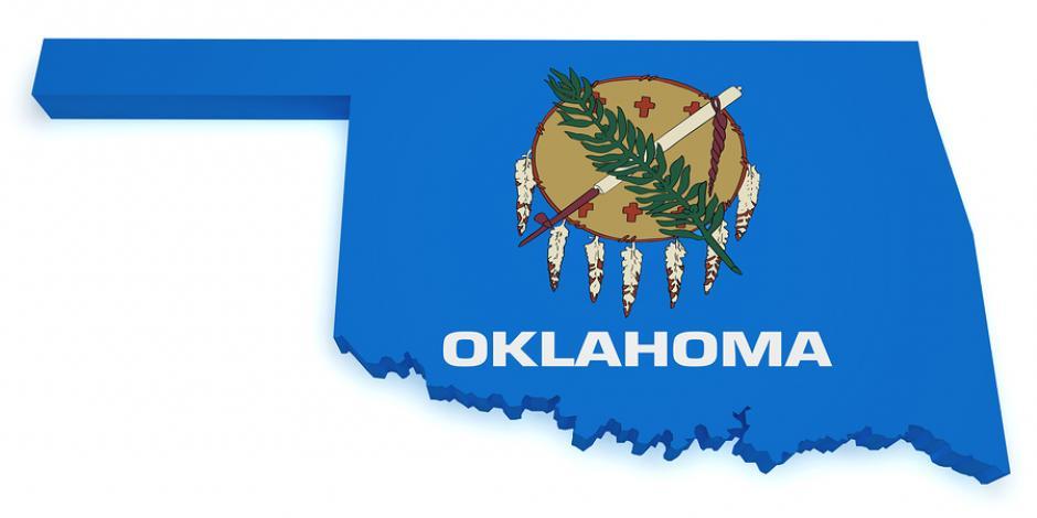 Oklahoma Trivia Pippin Brothers, Lawton, OK