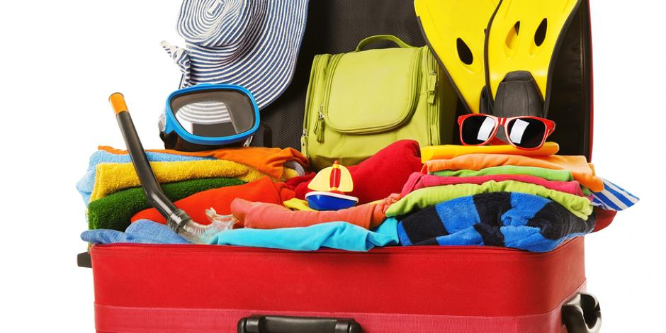 Is your home ready for your summer vacation?  Pippin Brothers, Lawton, OK